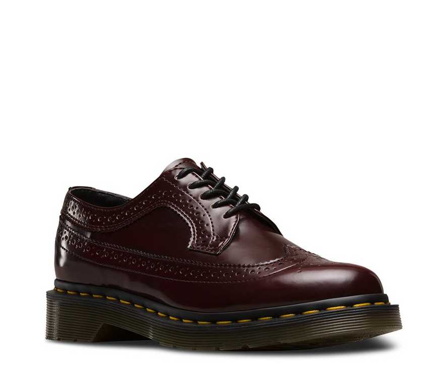 b42ee68f1c8b VEGAN 3989 | Summer Shoes | Dr. Martens Official