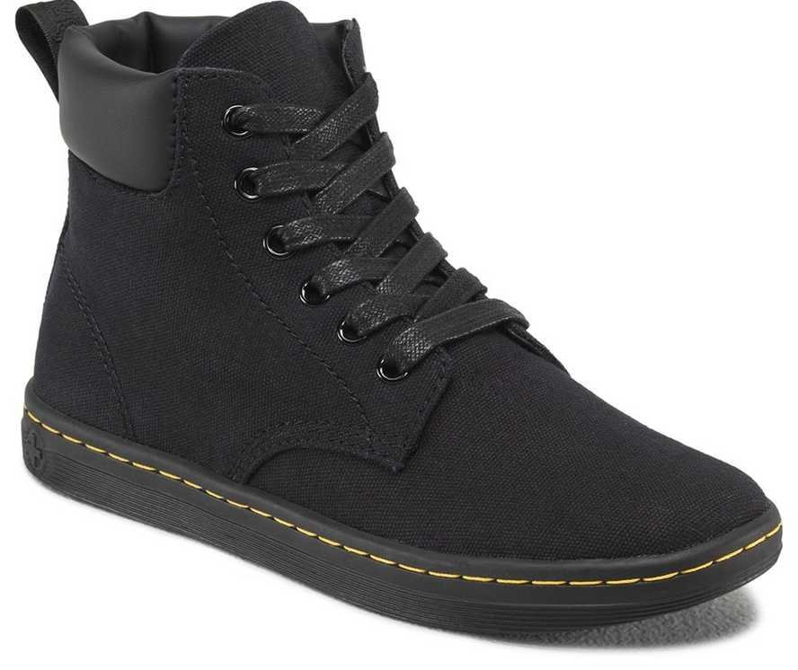 MAELLY | Dr Martens