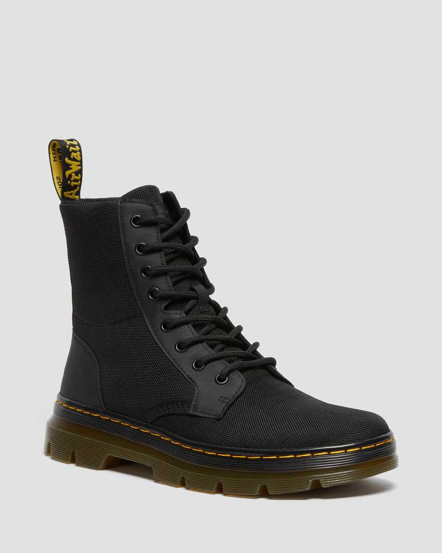 https://i1.adis.ws/i/drmartens/16607001.87.jpg?$large$COMBS POLY CASUAL BOOTS | Dr Martens