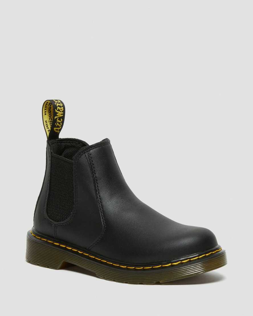 https://i1.adis.ws/i/drmartens/16708001.87.jpg?$large$Junior 2976 Softy T Leather Chelsea Boots | Dr Martens