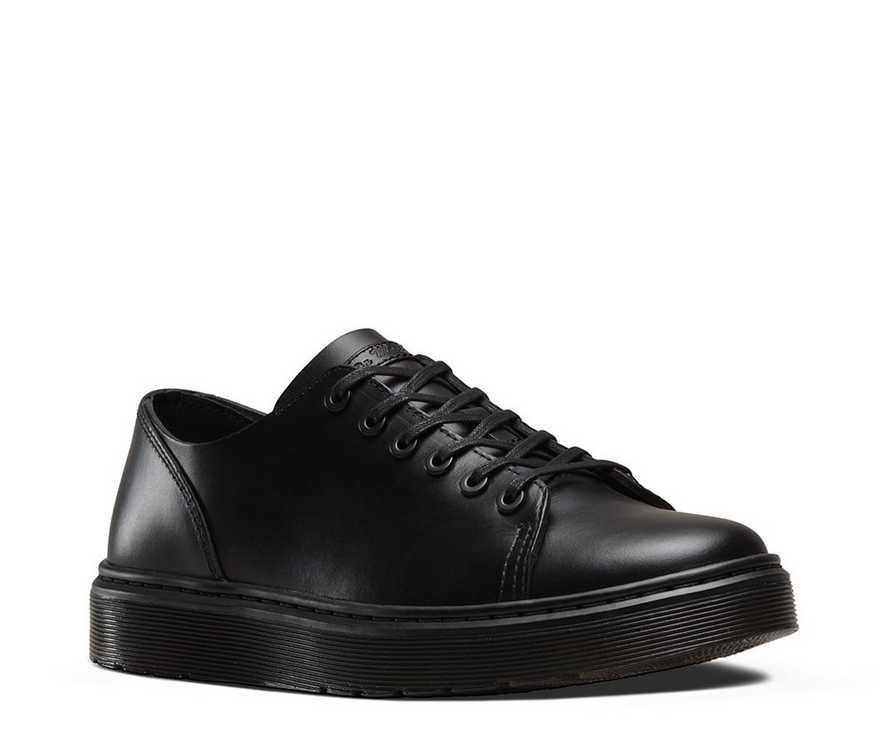 b2885254c02 DANTE BRANDO | Womens Shoes | Dr. Martens Official Site