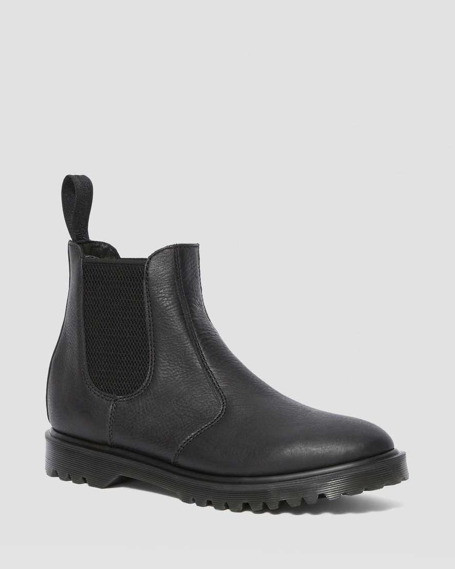 2976 Inuck Chelsea Boots | Dr Martens