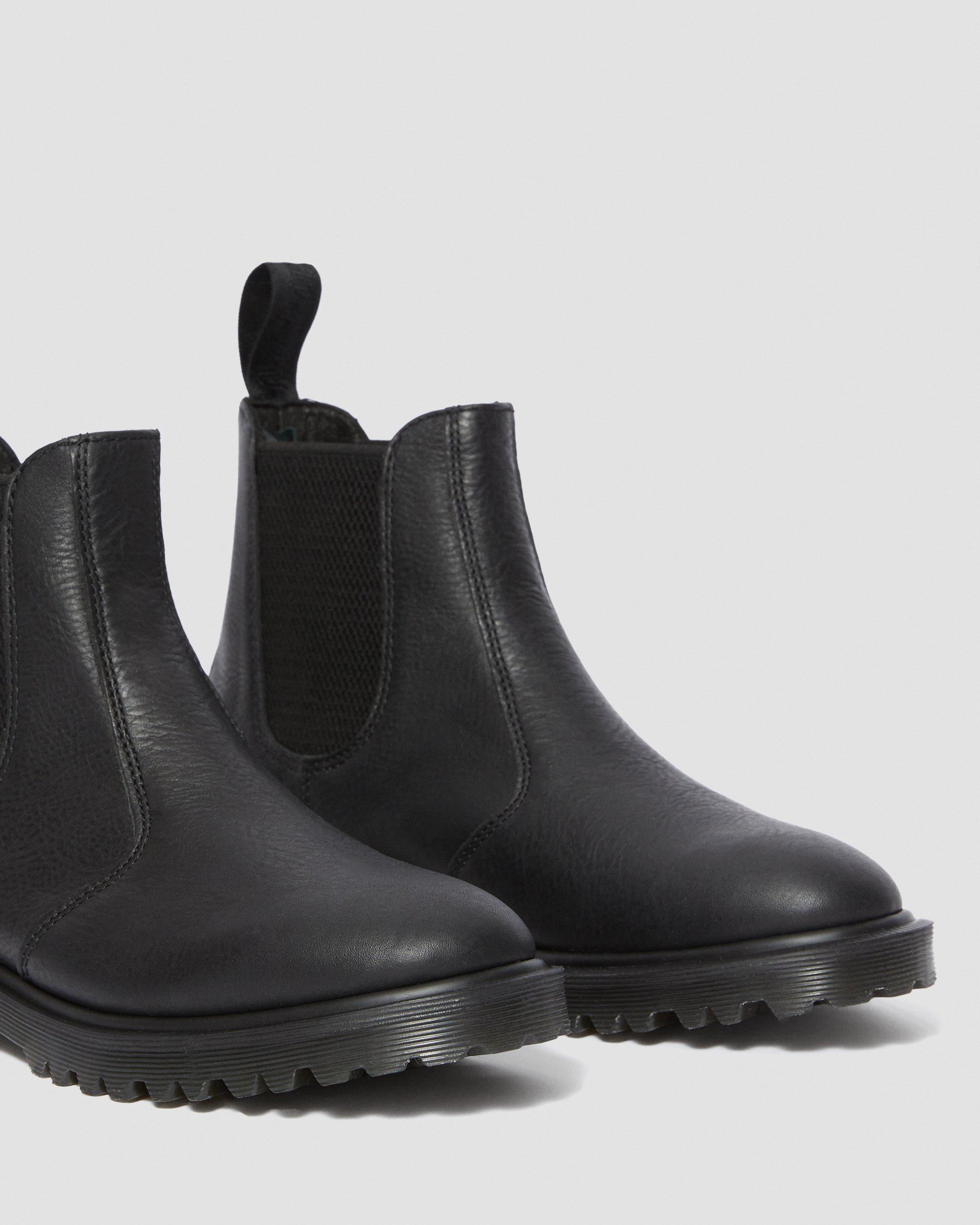 Dr Martens Industrial Work Boots M – Hatdao
