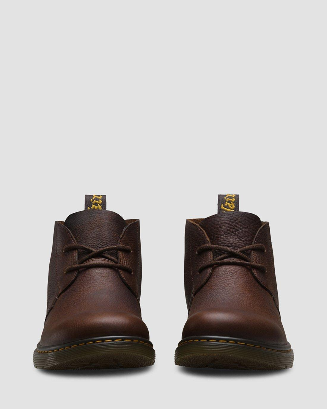 EMBER GRIZZLY | Dr. Martens UK