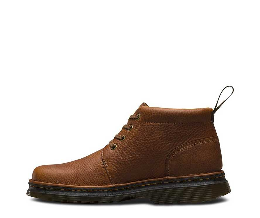 f757eedc5cd02 LEA GRIZZLY | GRIZZLY LEATHER | Dr. Martens Official