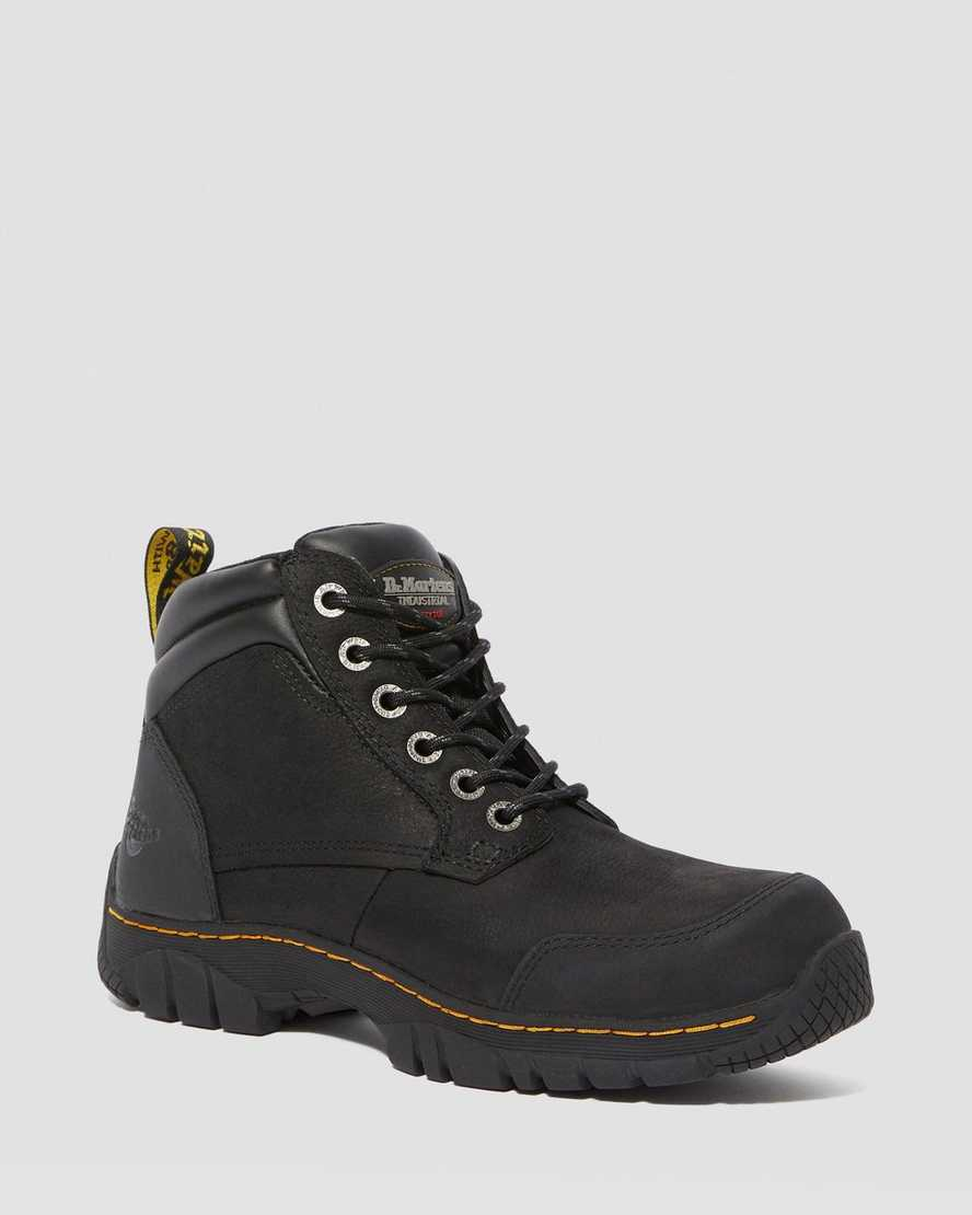 latest releases beautiful style uk availability DR MARTENS RIVERTON SB