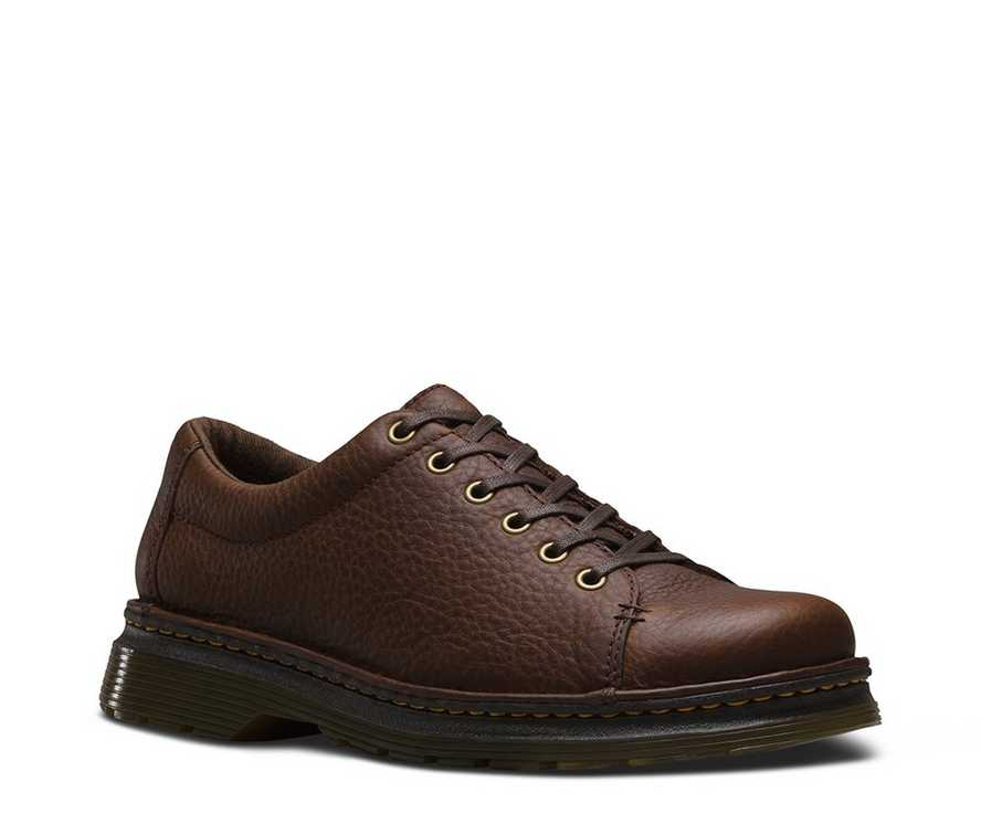 HEALY GRIZZLY | Dr Martens