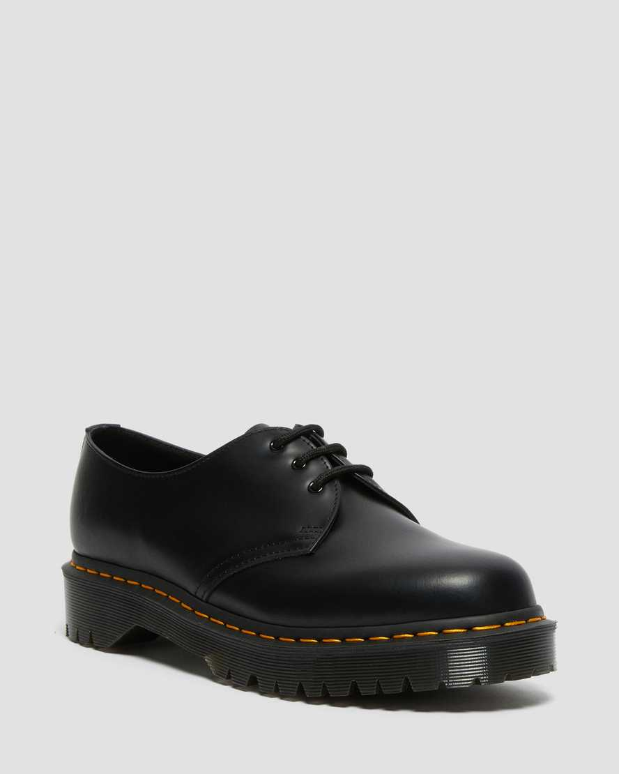 wholesale online san francisco buy good DR MARTENS 1461 Bex Smooth