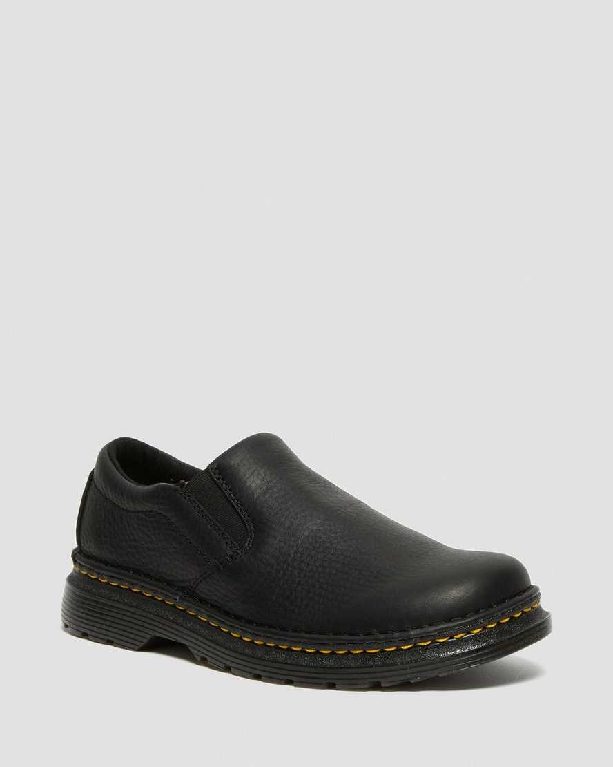 BOYLE GRIZZLY   Dr Martens