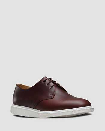 CHARRO | Shoes | Dr. Martens