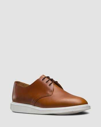 OAK | Schuhe | Dr. Martens