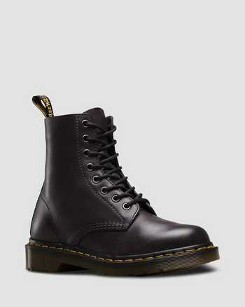 CHARCOAL | Boots | Dr. Martens