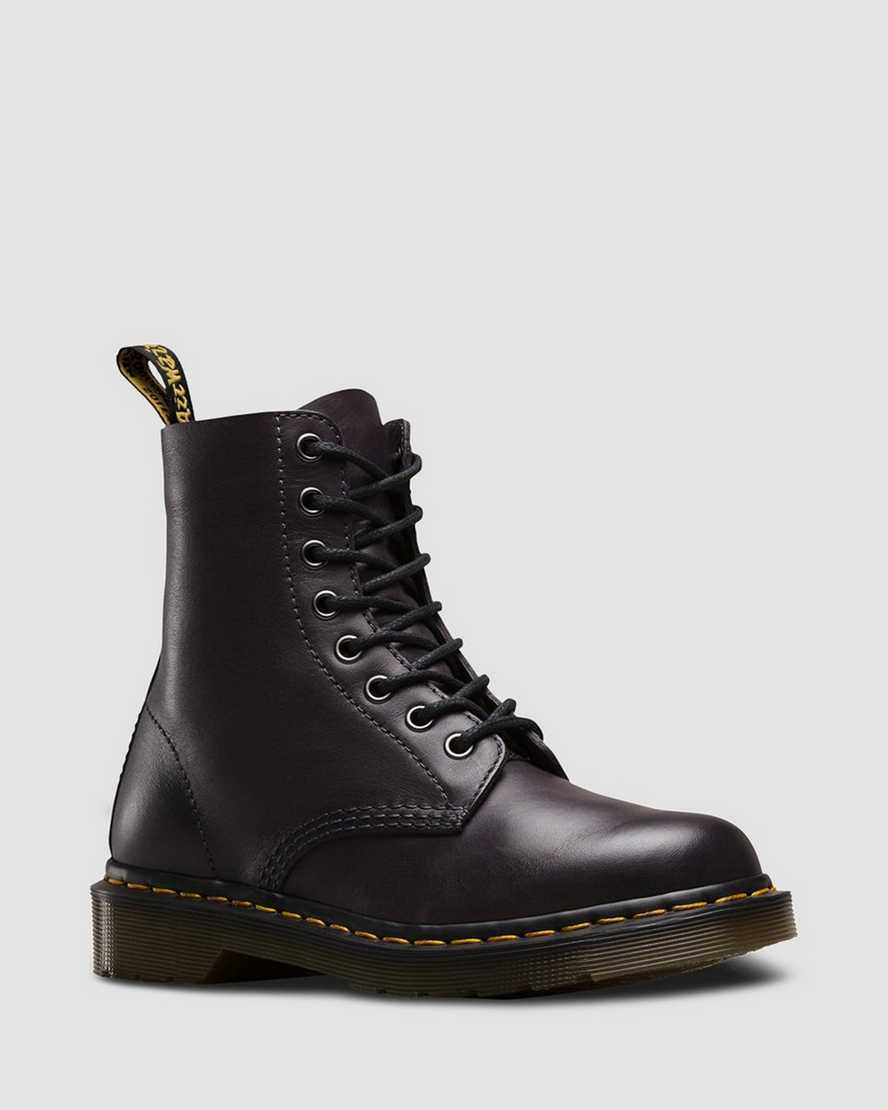 50% off buying new so cheap DR MARTENS 1460 PASCAL ANTIQUE TEMPERLEY