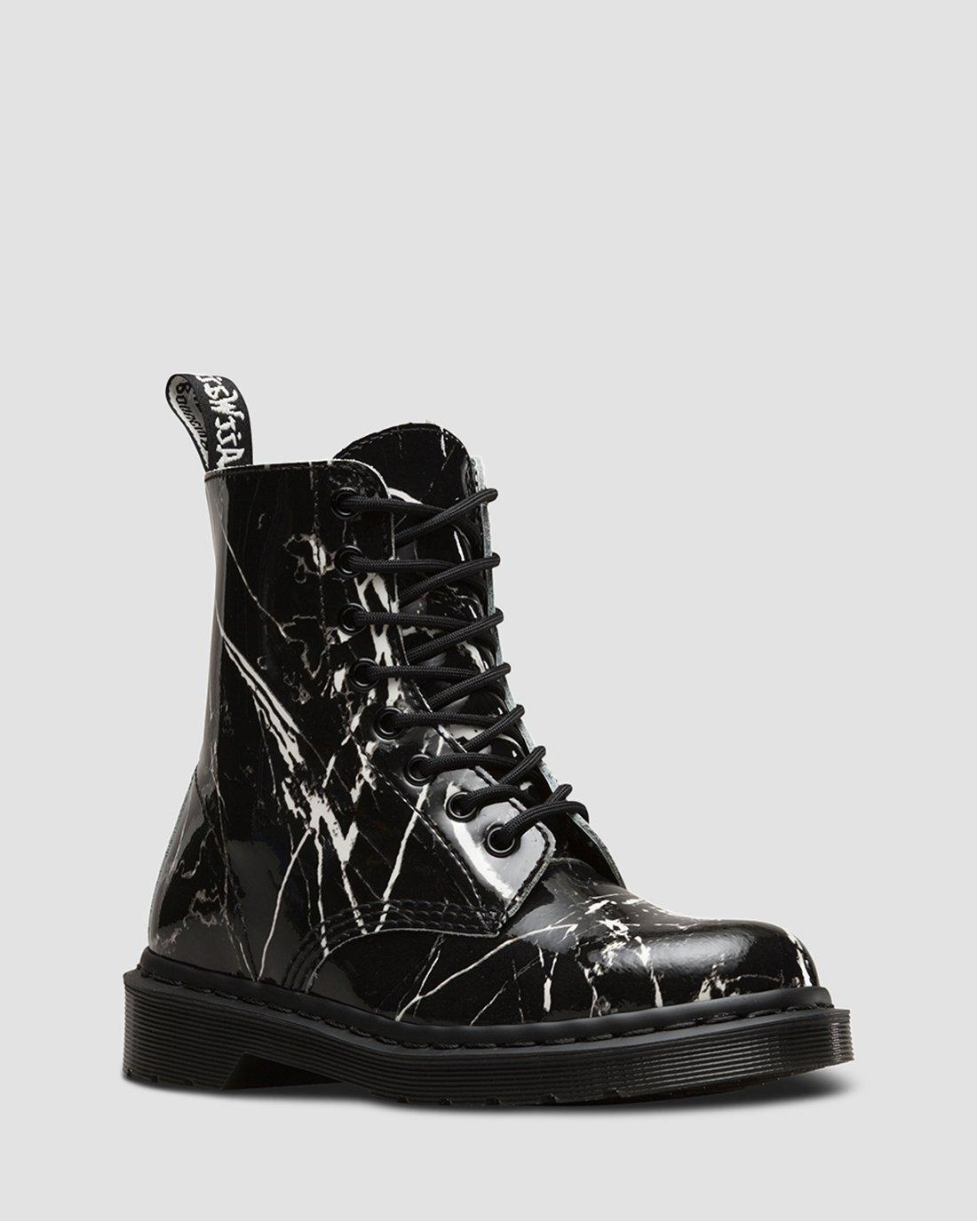 1460 PASCAL MARBLE | Dr. Martens UK