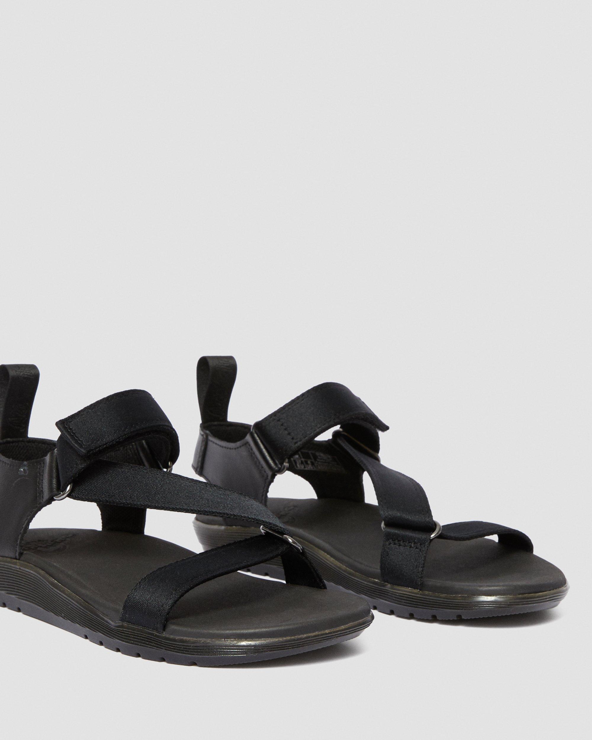 dr martens balfour sandal review, Dr.Martens VEGAN 2976