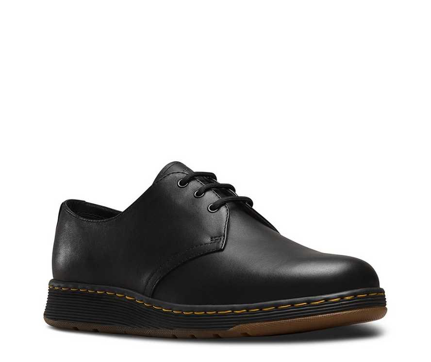 CavendishAw18 Official Dr Store The Martens Fr CoWxeQrBd