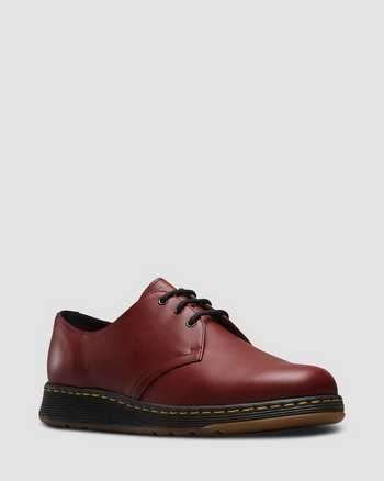 CHERRY RED | Chaussures | Dr. Martens