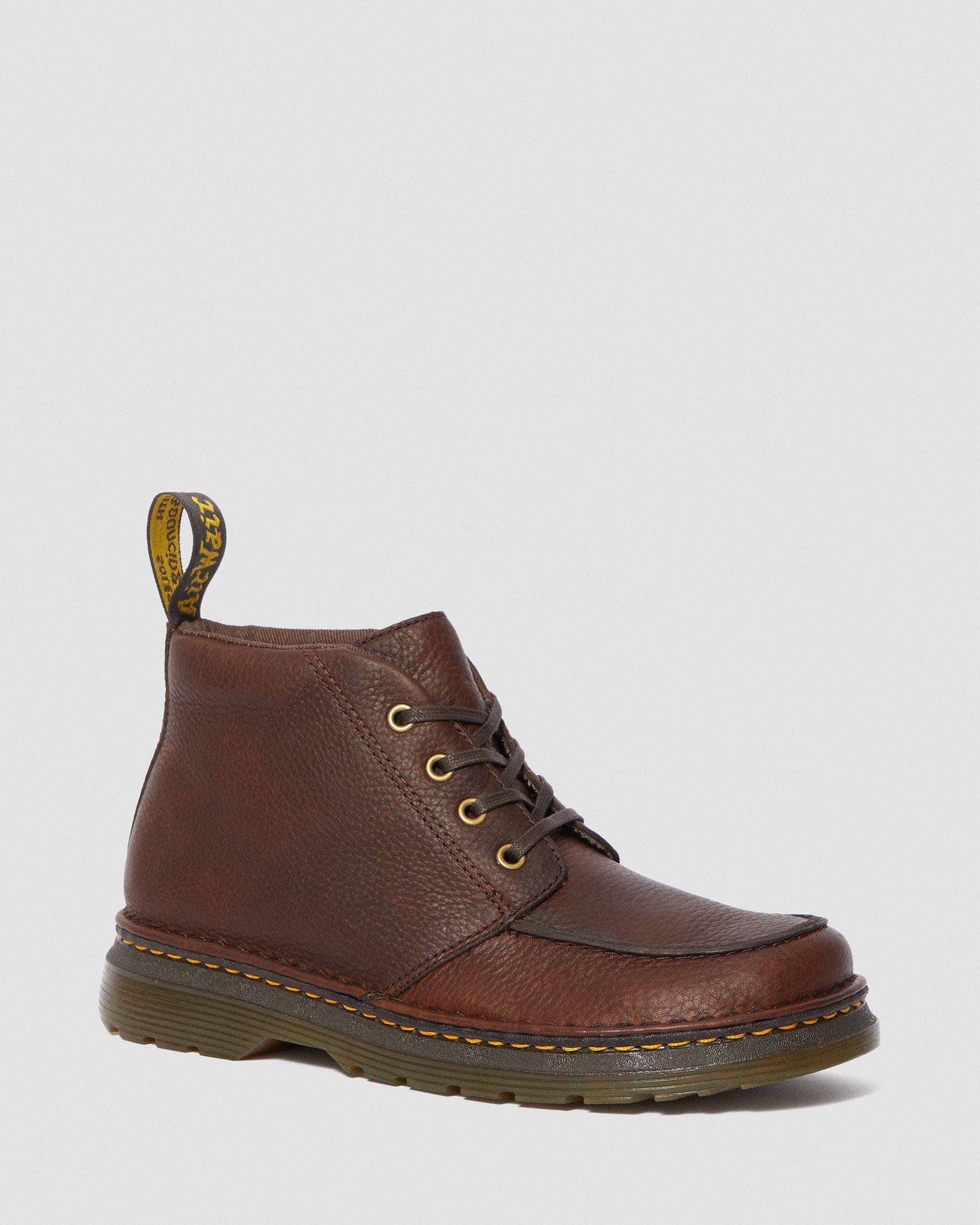 Dr Martens Austin Lace Up Chukka Boots