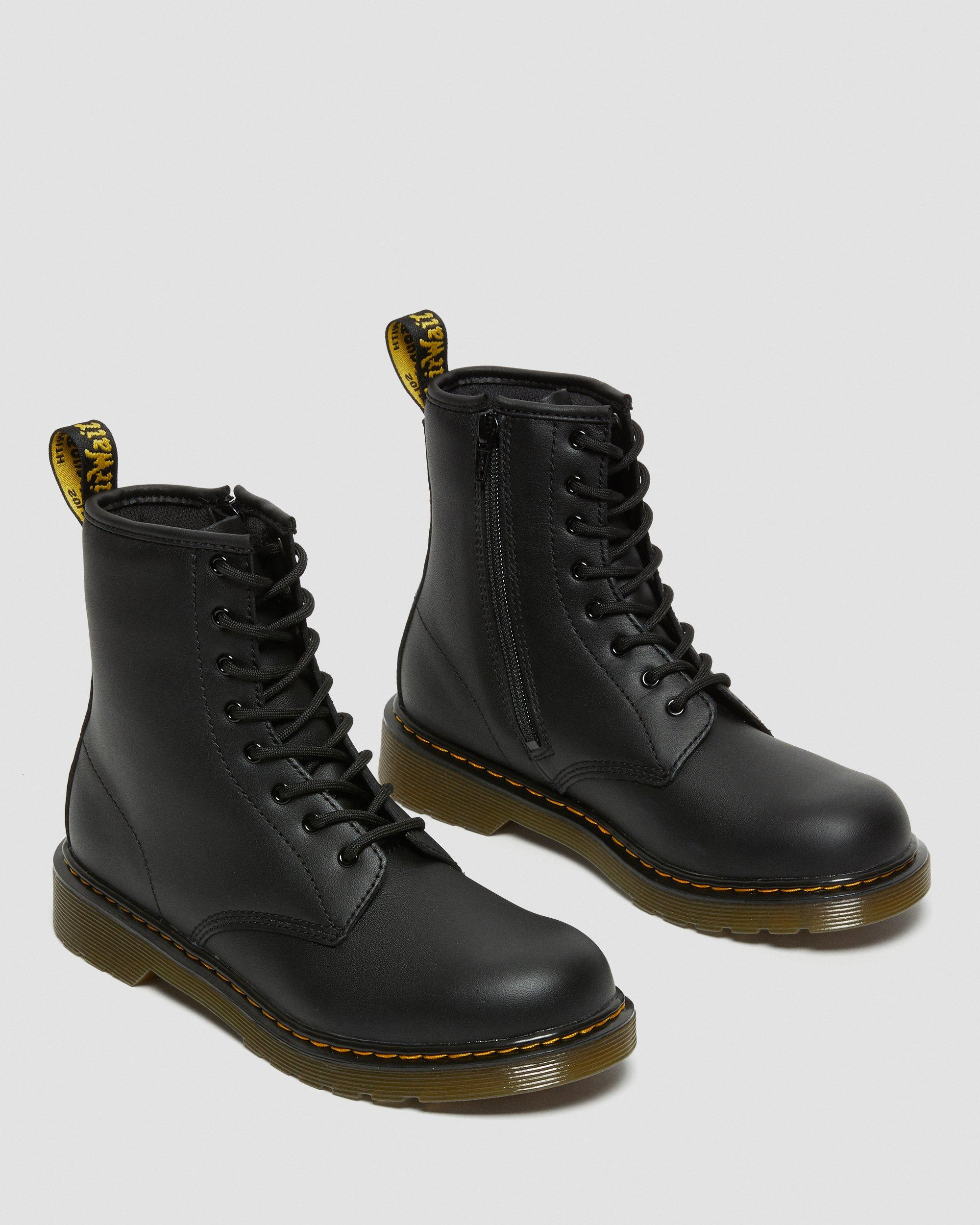 YOUTH 1460 SOFTY T | Dr. Martens