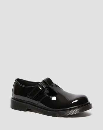 BLACK | Schoenen | Dr. Martens