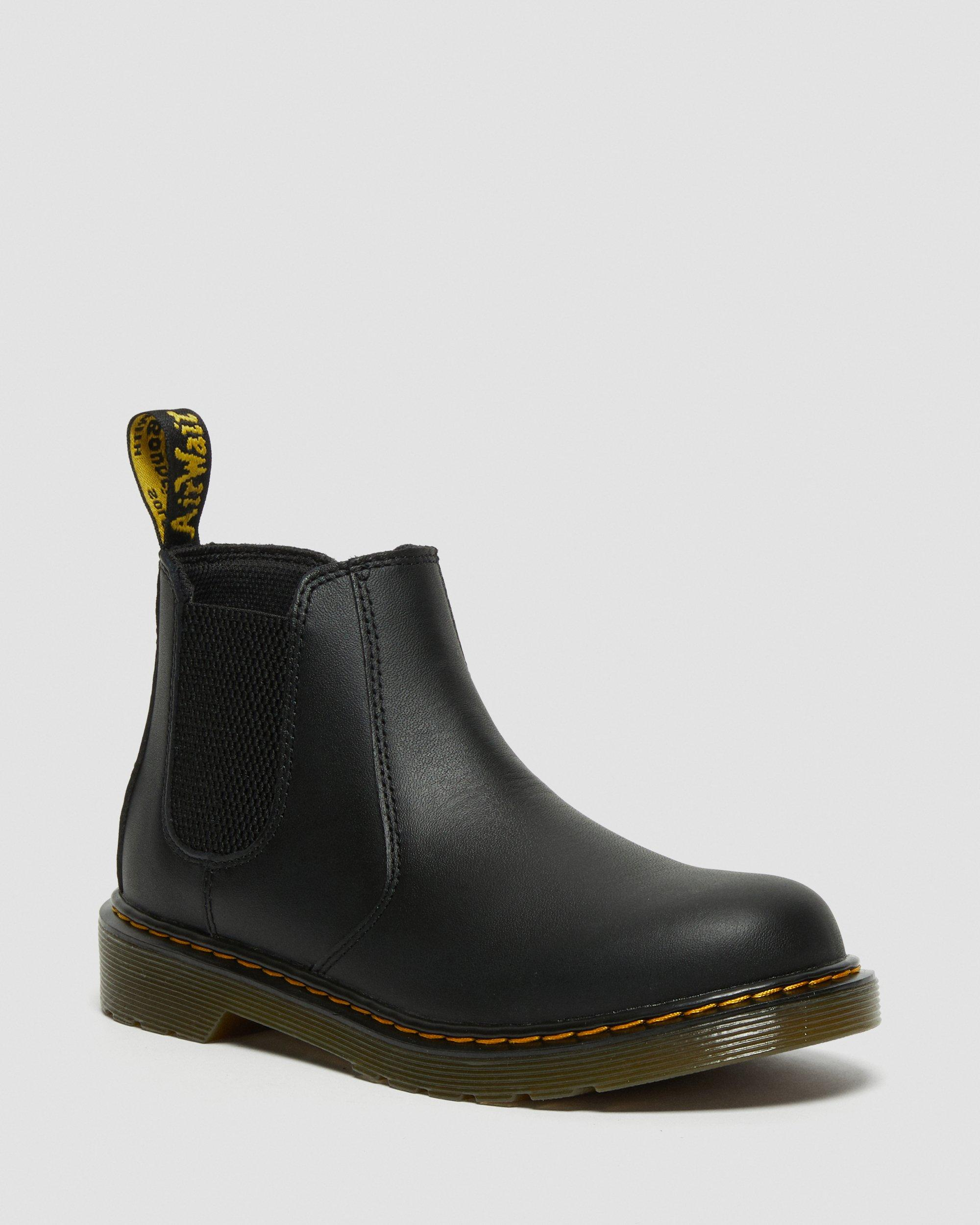 JUGEND 2976 SOFTY T CHELSEA BOOTS | Chelsea Boots | Leder