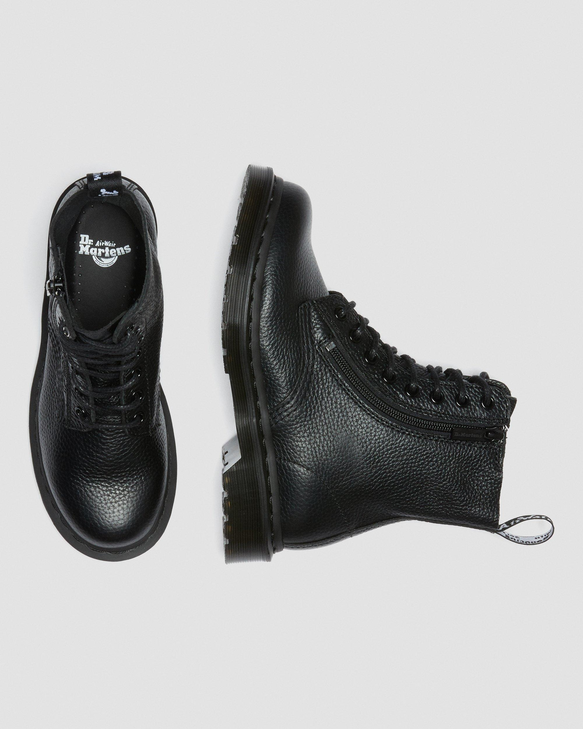 zapatos puma para hombre el salvador wikipedia