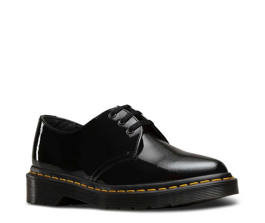 DUPREE PATENT | Dr Martens