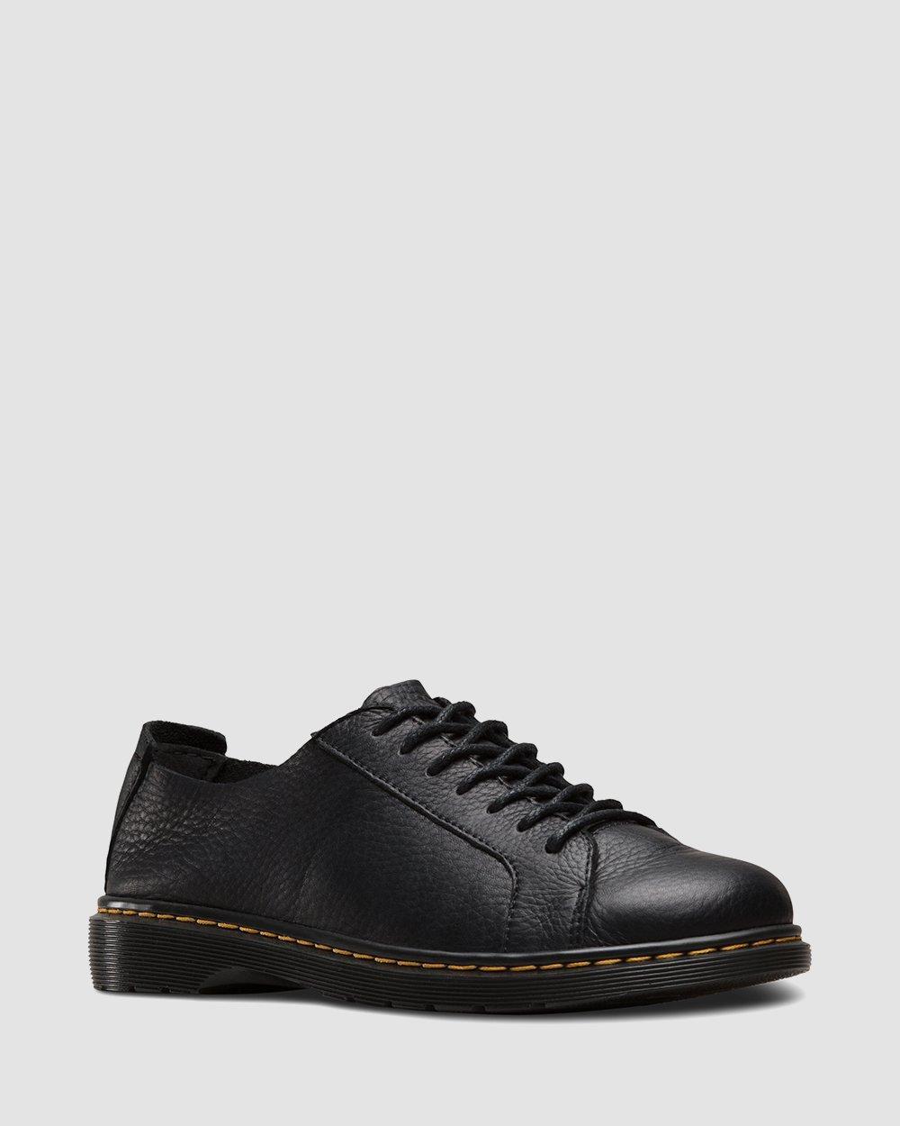 Dr. Martens Men's Shoes Mens Shoes Dr. Martens Islip Eye