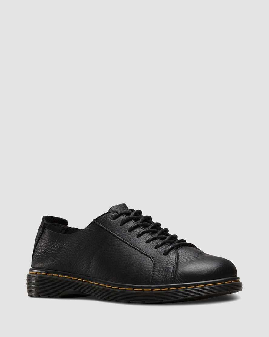 ISLIP GRIZZLY | Dr Martens