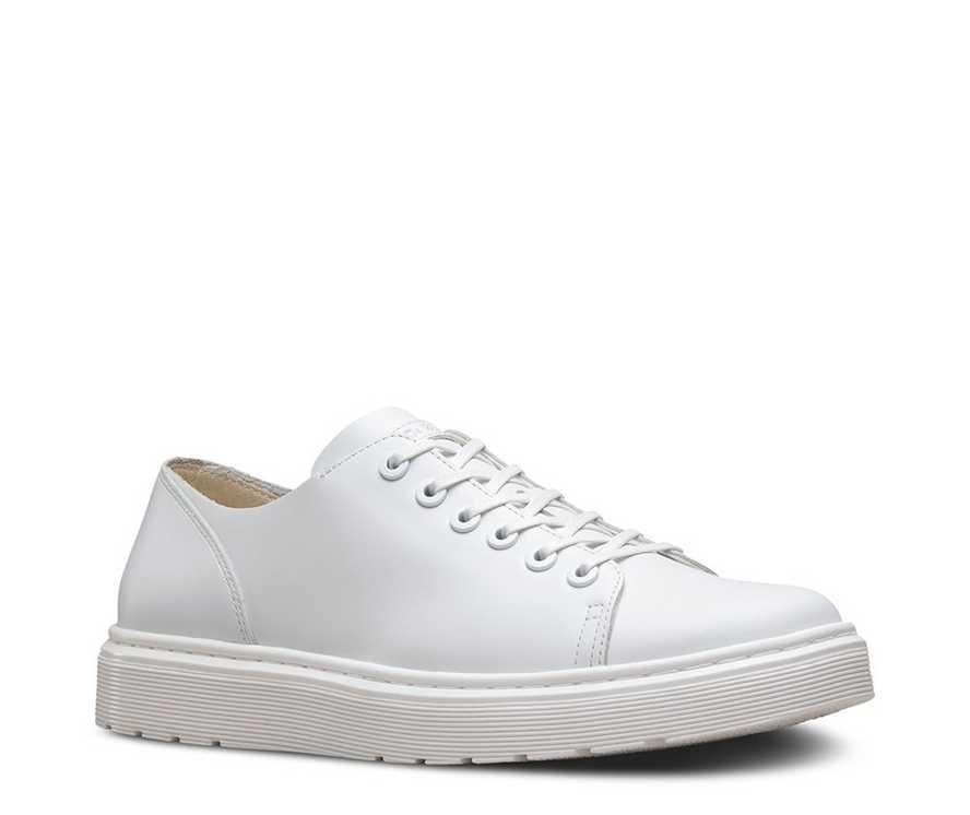 00beef9d6384 DANTE VENICE | Men's Boots, Shoes & Sandals | Dr. Martens Official