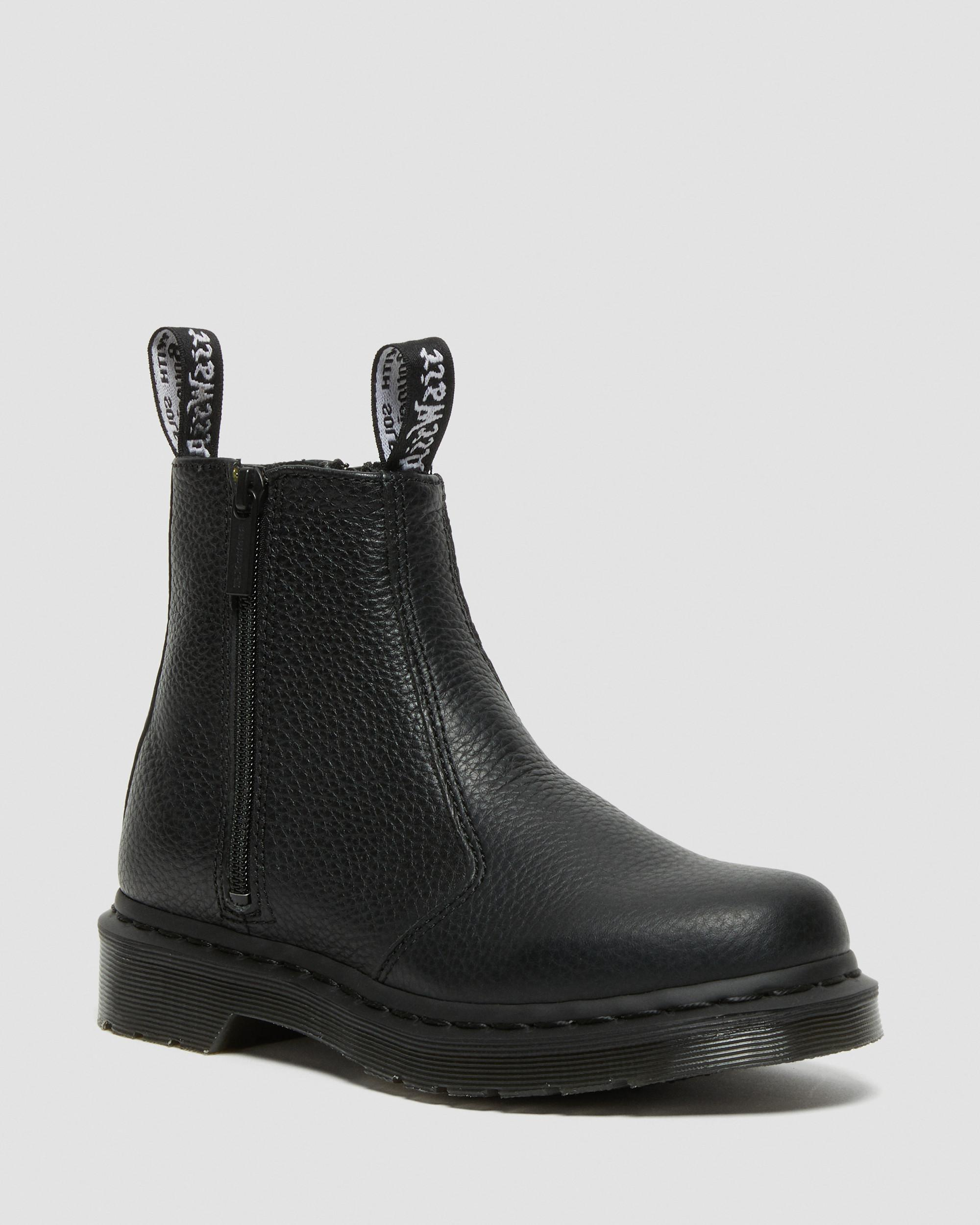 2976 Chelsea Boots | Dr. Martens Official