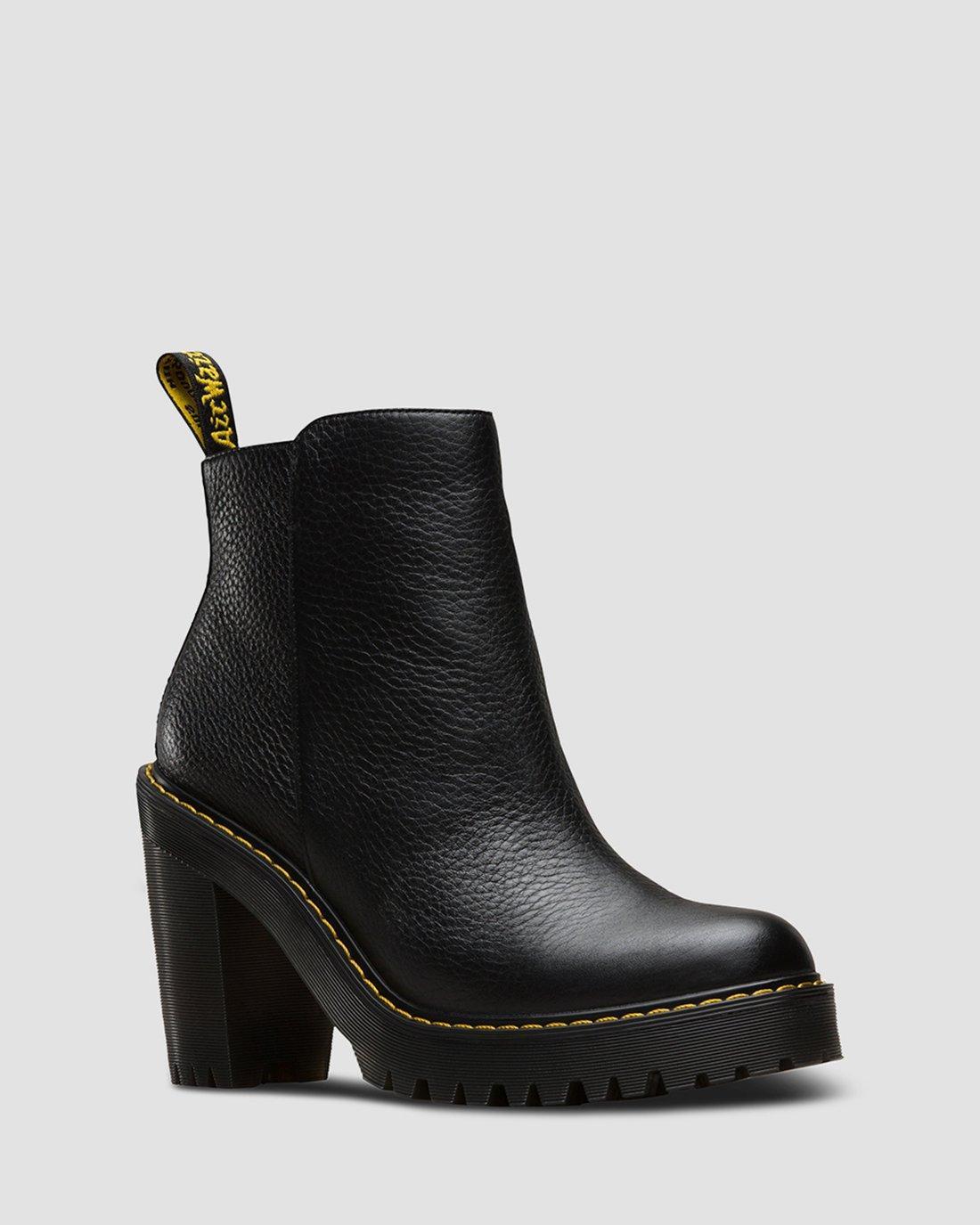 MAGDALENA AUNT SALLY | Women's Footwear