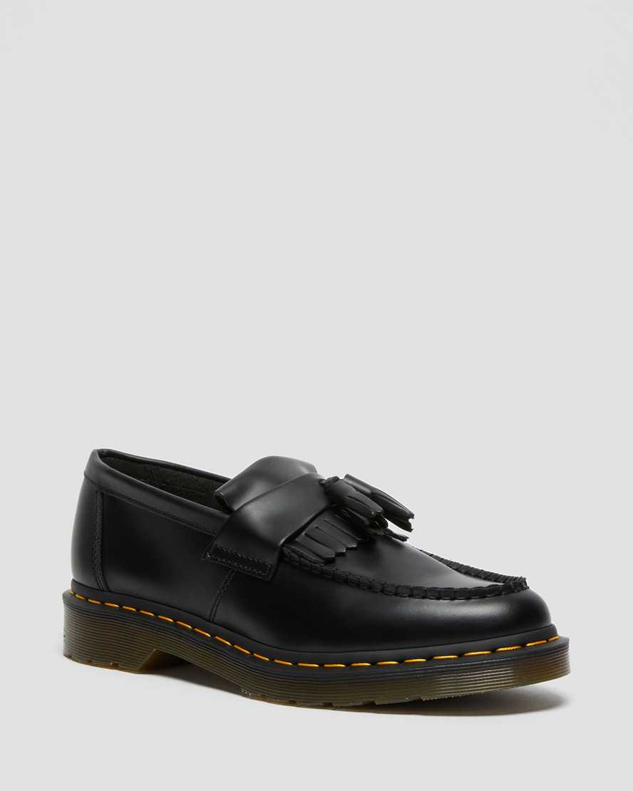 https://i1.adis.ws/i/drmartens/22209001.88.jpg?$large$ADRIAN SMOOTH LEATHER TASSEL LOAFERS | Dr Martens