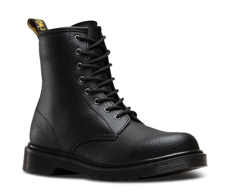 YOUTH 1460 PEBBLE | Dr Martens