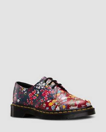 MULTI | Zapatos | Dr. Martens