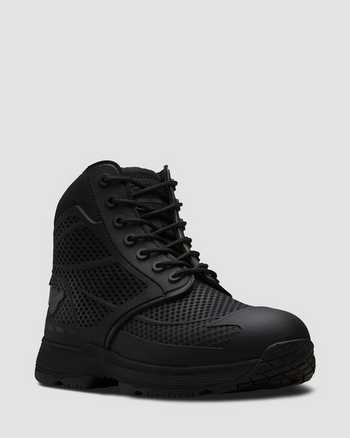 b0614a643cd Mens Clearance | Dr. Martens Official Site
