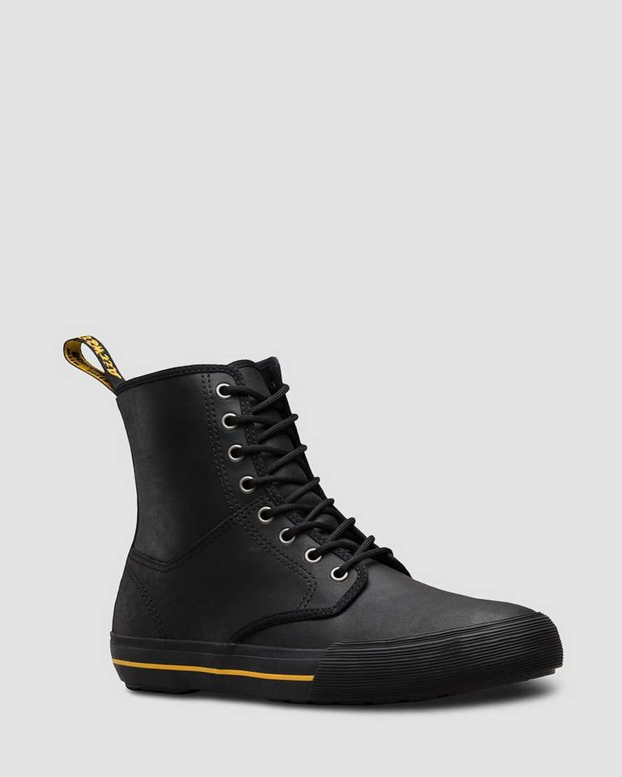 MONO WINSTED | Dr Martens