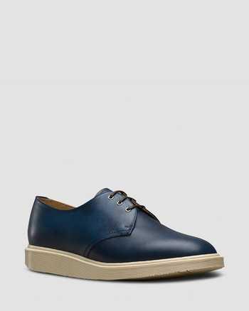 NAVY | Zapatos | Dr. Martens