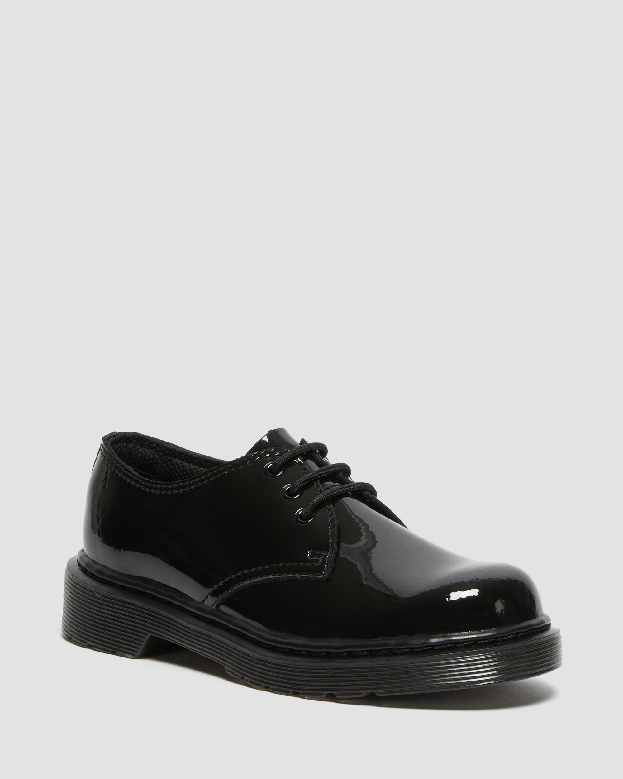 Calzature WOZ | sneakers, stivali, casual e molto altre le