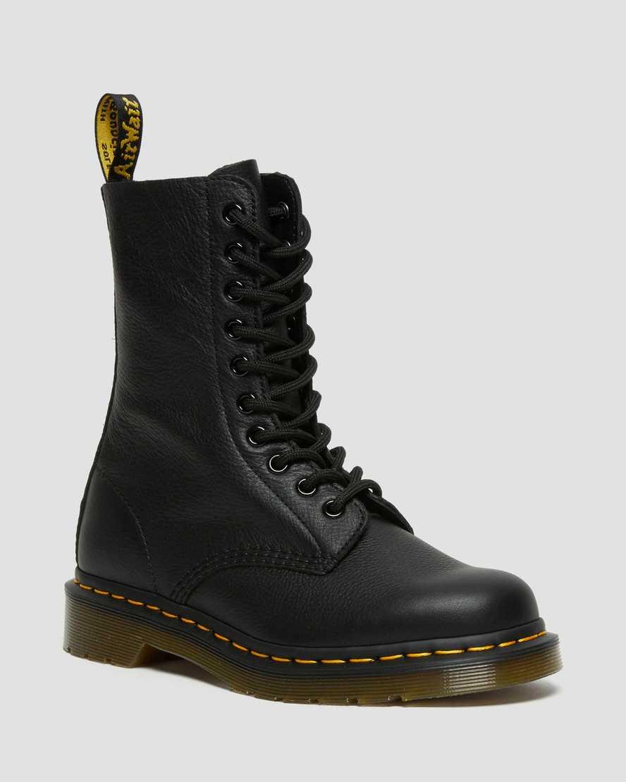 boots online sverige
