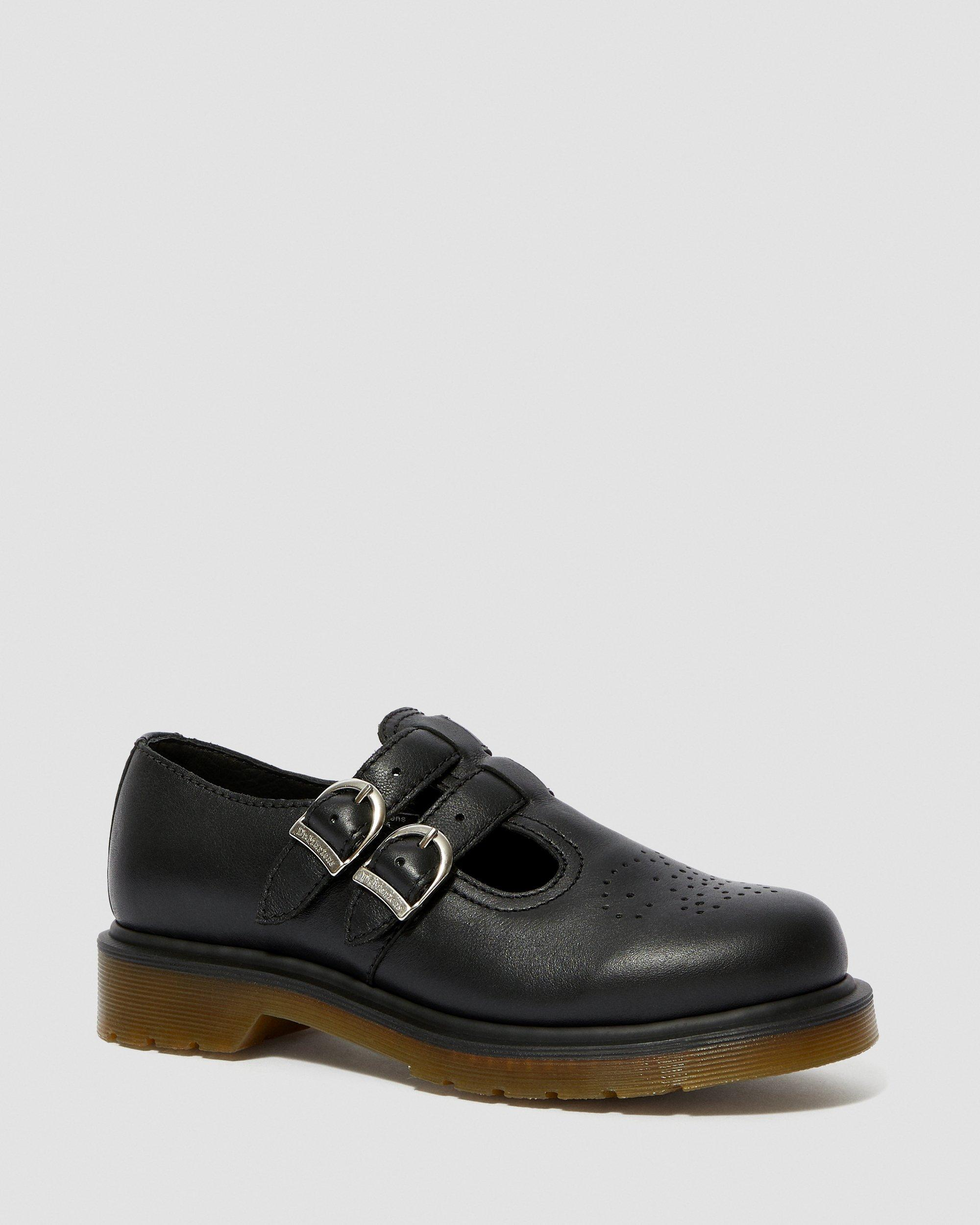 DR MARTENS 8065 VIRGINIA