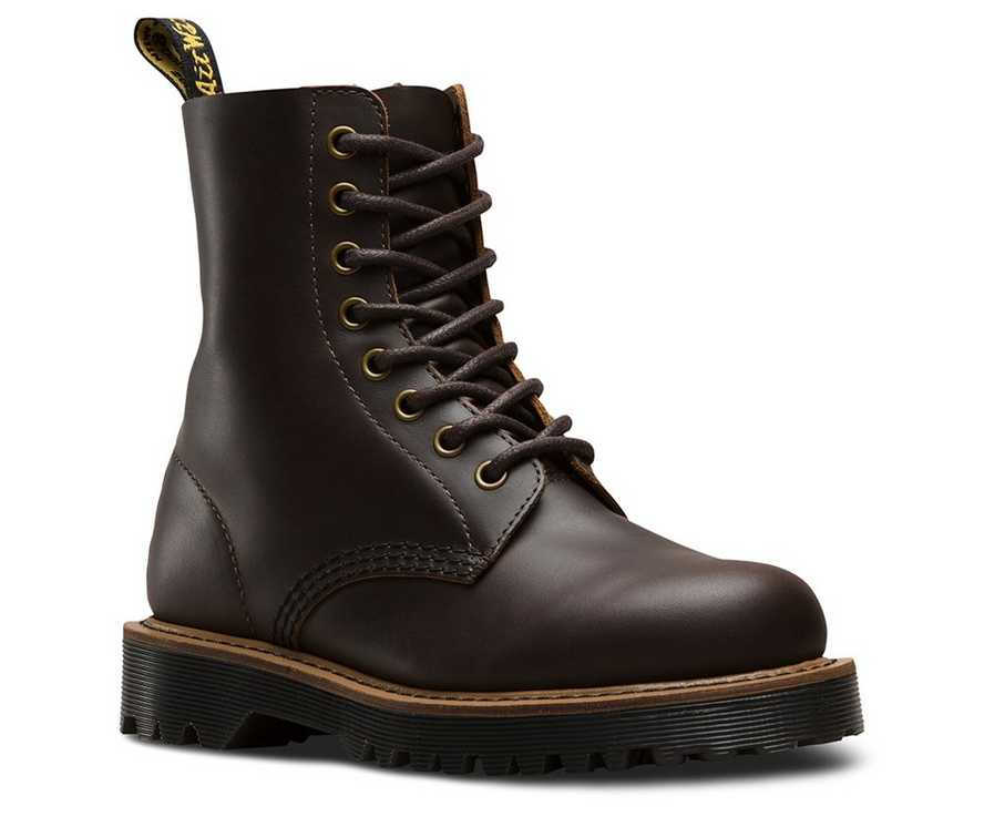 1460 PASCAL II MONTELUPO | Dr Martens