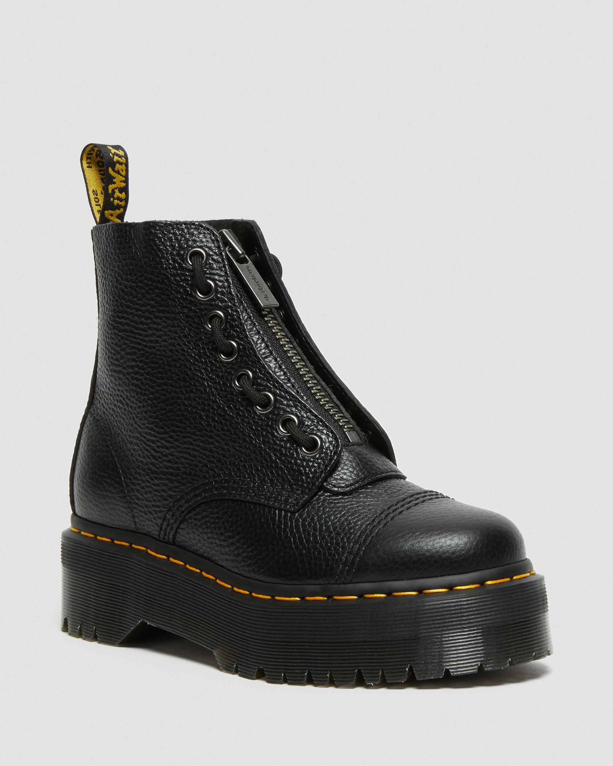 dr martens outlet store near me, Dr Martens Womens Boots Hot