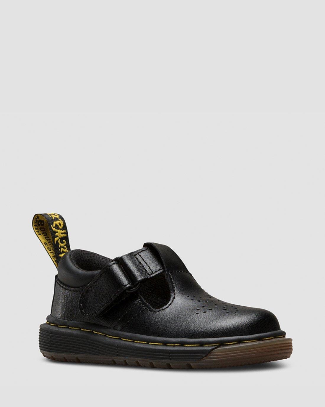 kids-shoes-t-lamper-dulice-i   Dr