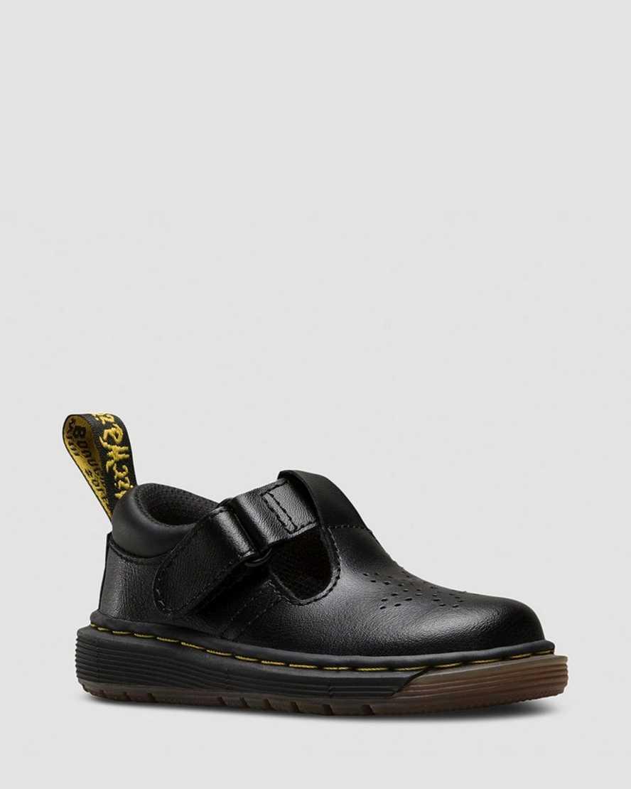 kids-shoes-t-lamper-dulice-i | Dr Martens
