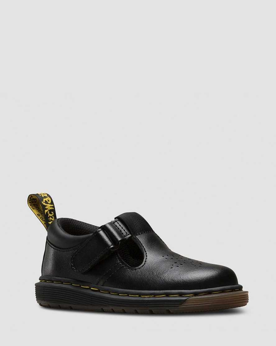 Dulice ToddlerDulice Toddler | Dr Martens