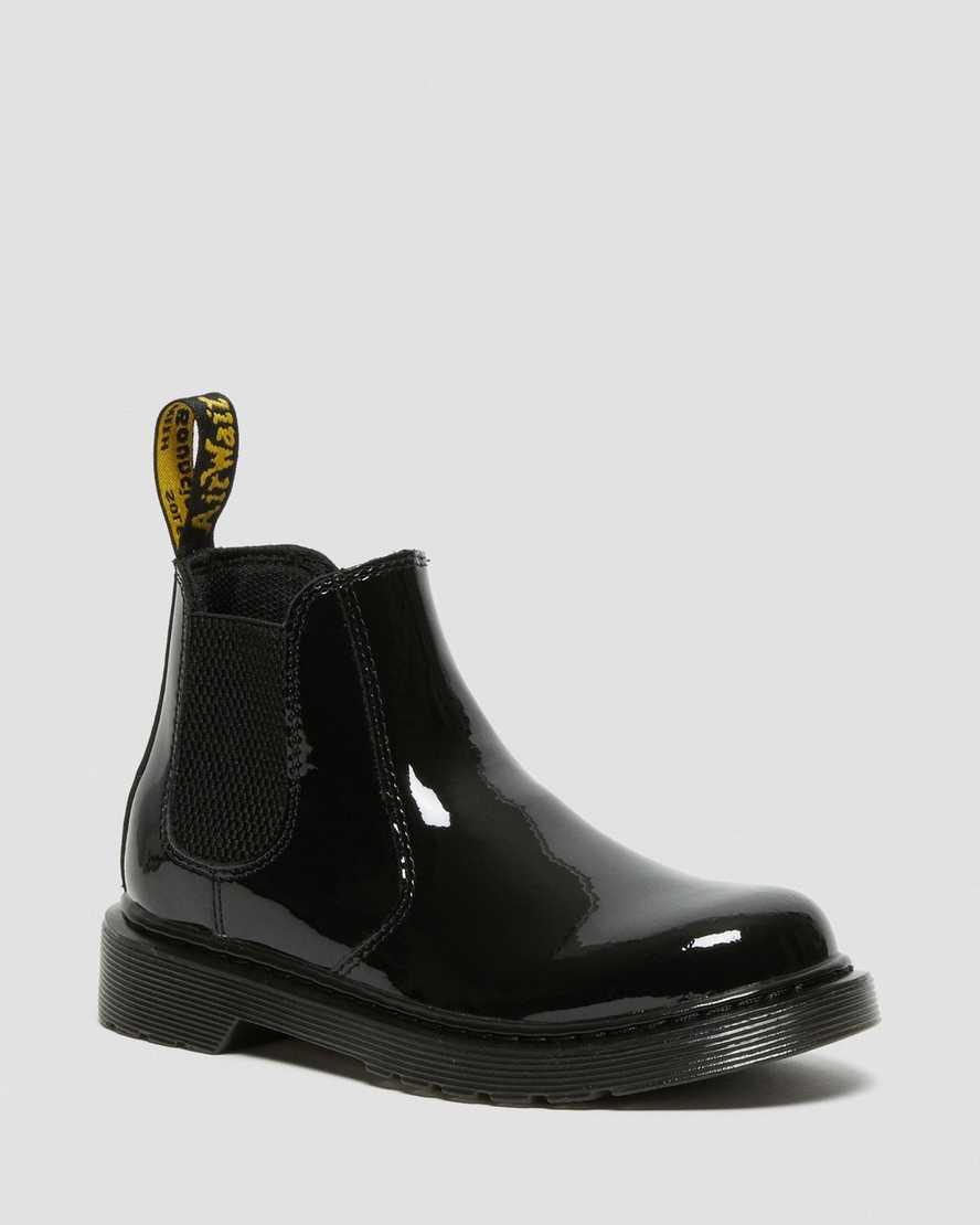 https://i1.adis.ws/i/drmartens/22677001.87.jpg?$large$Kinder 2976 Lack Chelsea Boots | Dr Martens