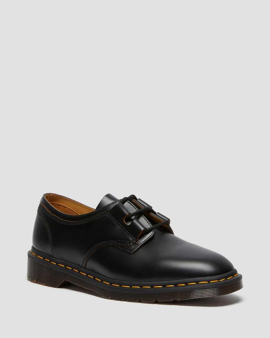 https://i1.adis.ws/i/drmartens/22695001.88.jpg?$large$Zapatos de piel 1461 Ghillie | Dr Martens