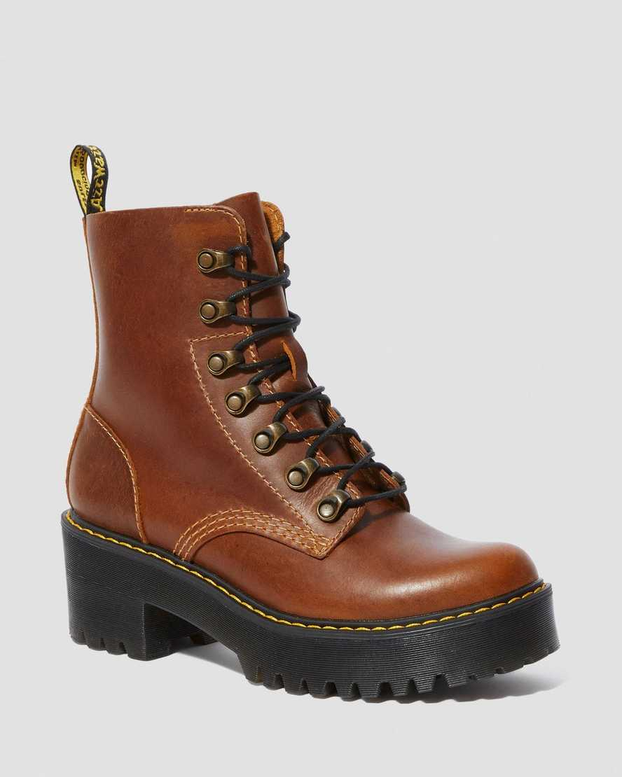 https://i1.adis.ws/i/drmartens/22781243.90.jpg?$large$Leona Women's Orleans Leather Heeled Boots | Dr Martens