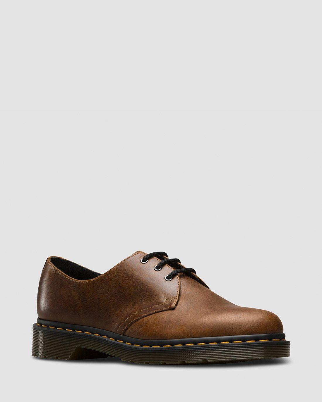DR MARTENS 1461 Hearts à Sequins | Chaussures de travail